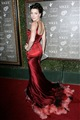 Amber Heard Celebrity Image 308681280 x 1920