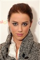 Amber Heard Celebrity Image 308721280 x 1911