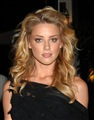 Amber Heard Celebrity Image 308751280 x 1623