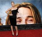 Amber Heard Celebrity Image 308791280 x 1133