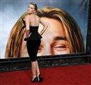Amber Heard Celebrity Image 308801280 x 1189