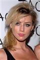 Amber Heard Celebrity Image 308811280 x 1901