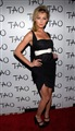 Amber Heard Celebrity Image 308821150 x 2000