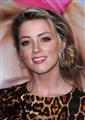 Amber Heard Celebrity Image 308831280 x 1803