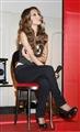 Amelle Berrabah Celebrity Image 15981222 x 2000