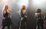 Amelle Berrabah Celebrity Image 16001280 x 814