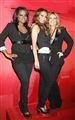 Amelle Berrabah Celebrity Image 310761253 x 2000