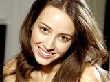Amy Acker Celebrity Image 16541024 x 768