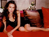 Amy Acker Celebrity Image 16561024 x 768