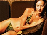 Amy Acker Celebrity Image 16591024 x 768