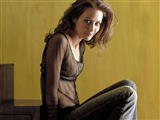 Amy Acker Celebrity Image 16621024 x 768