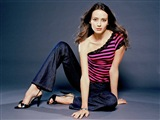 Amy Acker Celebrity Image 16641024 x 768