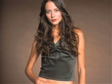 Amy Acker Celebrity Image 313391024 x 768