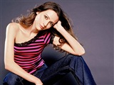 Amy Acker Celebrity Image 313451024 x 768