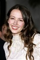 Amy Acker Celebrity Image 313501280 x 1914