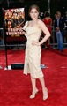 Amy Adams Celebrity Image 16671280 x 2000