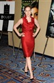 Amy Adams Celebrity Image 16701280 x 1929