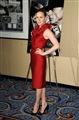 Amy Adams Celebrity Image 16711280 x 1926
