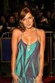 Amy Adams Celebrity Image 16731280 x 1914