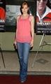Amy Adams Celebrity Image 16751221 x 2000