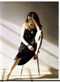 Amy Adams Celebrity Image 16781280 x 1752