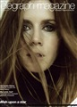 Amy Adams Celebrity Image 313701280 x 1767