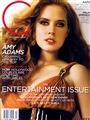 Amy Adams Celebrity Image 313761280 x 1694