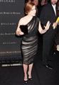 Amy Adams Celebrity Image 313771280 x 1844
