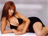 Amy Nuttall Celebrity Image 17321024 x 768