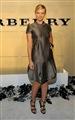 Amy Smart Celebrity Image 318561253 x 2000