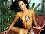Amy Weber Celebrity Image 17871024 x 768