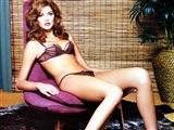 Ana Beatriz Barros Celebrity Image 18431024 x 768