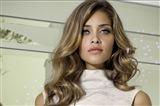 Ana Beatriz Barros Celebrity Image 320901024 x 682