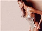 Ana Beatriz Barros Celebrity Image 321011024 x 768