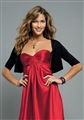 Ana Beatriz Barros Celebrity Image 321051236 x 1764