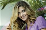 Ana Beatriz Barros Celebrity Image 321101024 x 682