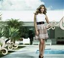 Ana Beatriz Barros Celebrity Image 321131280 x 1162