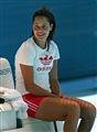 Ana Ivanovic Celebrity Image 326681280 x 1734