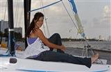 Ana Ivanovic Celebrity Image 327421280 x 844
