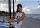 Ana Ivanovic Celebrity Image 327431280 x 888