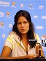 Ana Ivanovic Celebrity Image 327531280 x 1705