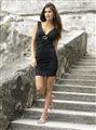 Anahi Gonzales Celebrity Image 323171499 x 2000