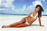 Anahi Gonzales Celebrity Image 323182000 x 1322
