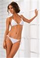 Anahi Gonzales Celebrity Image 32341900 x 1293