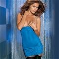 Anahi Gonzales Celebrity Image 323461200 x 1200