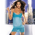 Anahi Gonzales Celebrity Image 323471200 x 1200