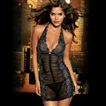 Anahi Gonzales Celebrity Image 323481200 x 1200