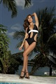 Anahi Gonzales Celebrity Image 32352980 x 1470