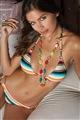 Anahi Gonzales Celebrity Image 32356900 x 1350