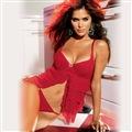 Anahi Gonzales Celebrity Image 323591200 x 1200